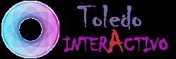 Toledo Interactivo