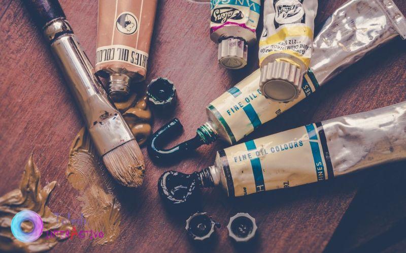 Cómo convertir un hobby en un Negocio
