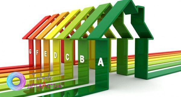 Energías renovables del hogar