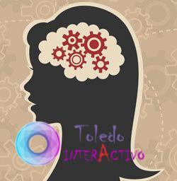 la organización en la mujer