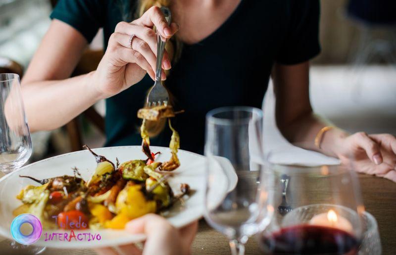 Restaurantes dónde picar en Toledo